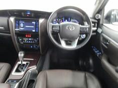 2018 Toyota Land Cruiser 200 V8 4.5D VX-R Auto Gauteng Pretoria_4