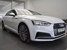 2018 Audi A5 Sportback 2.0T FSI S-Tronic Sport Eastern Cape