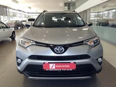 2019 Toyota Rav 4 2.0 GX Auto Limpopo Mokopane_1
