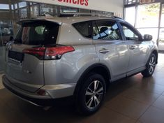 2019 Toyota Rav 4 2.0 GX Auto Limpopo Mokopane_3
