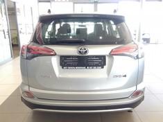 2019 Toyota Rav 4 2.0 GX Auto Limpopo Mokopane_4