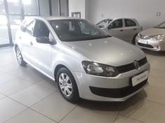 2013 Volkswagen Polo 1.4 Trendline 5dr  Free State