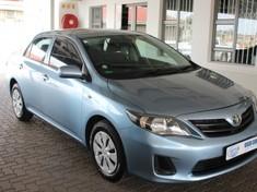 2019 Toyota Corolla Quest 1.6 Eastern Cape