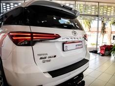 2017 Toyota Fortuner 2.8GD-6 RB Auto Limpopo Louis Trichardt_3