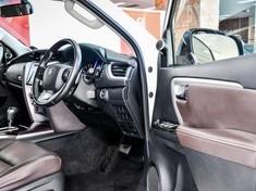 2017 Toyota Fortuner 2.8GD-6 RB Auto Limpopo Louis Trichardt_4
