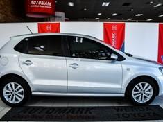 2019 Volkswagen Polo Vivo 1.4 Comfortline 5-Door Limpopo Louis Trichardt_0