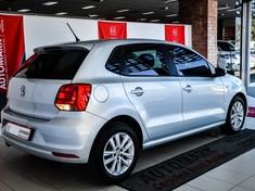 2019 Volkswagen Polo Vivo 1.4 Comfortline 5-Door Limpopo Louis Trichardt_1