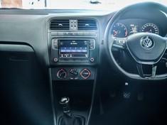 2019 Volkswagen Polo Vivo 1.4 Comfortline 5-Door Limpopo Louis Trichardt_4