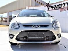 2011 Ford Figo 1.4 Trend  Gauteng De Deur_3