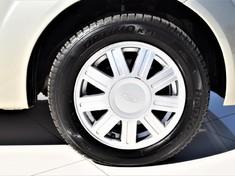 2011 Ford Figo 1.4 Trend  Gauteng De Deur_4