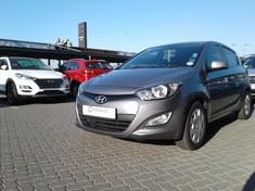 2015 Hyundai i20 1.4 Fluid At  Gauteng Roodepoort_2