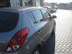 2015 Hyundai i20 1.4 Fluid At  Gauteng Roodepoort_4