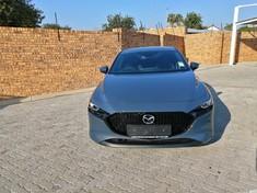 2020 Mazda 3 1.5 Dynamic Auto 5-Door North West Province