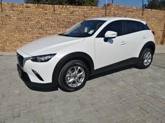2020 Mazda CX-3 2.0 Dynamic North West Province Rustenburg_1