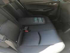 2020 Mazda CX-3 2.0 Dynamic North West Province Rustenburg_4