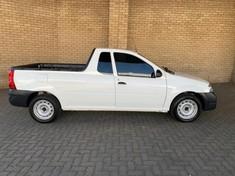 2019 Nissan NP200 1.6 S dual Airbags Pu Sc  Gauteng Johannesburg_1
