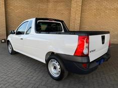 2019 Nissan NP200 1.6 S dual Airbags Pu Sc  Gauteng Johannesburg_2