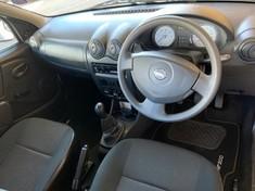 2019 Nissan NP200 1.6 S dual Airbags Pu Sc  Gauteng Johannesburg_3