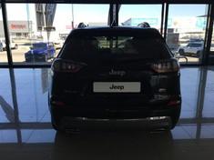 2020 Jeep Cherokee 3.2 Overland Auto Gauteng Johannesburg_3