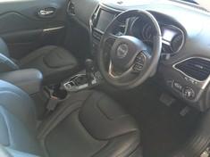 2020 Jeep Cherokee 3.2 Overland Auto Gauteng Johannesburg_4
