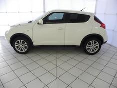 2013 Nissan Juke 1.6 Acenta   Gauteng Springs_3