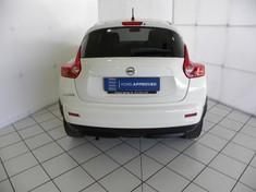 2013 Nissan Juke 1.6 Acenta   Gauteng Springs_4