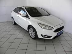 2018 Ford Focus 1.5 Ecoboost Trend Gauteng Springs_2