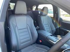 2020 Lexus RX 350 F-Sport Gauteng Rosettenville_4
