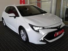 2020 Toyota Corolla 1.2T XR CVT (5-Door) Gauteng
