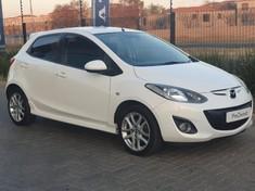 2014 Mazda 2 1.5 Individual 5dr  Gauteng