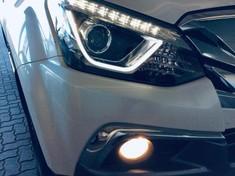2019 Isuzu MU-X 3.0D Auto Gauteng Randburg_3
