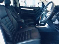 2019 Isuzu MU-X 3.0D Auto Gauteng Randburg_4