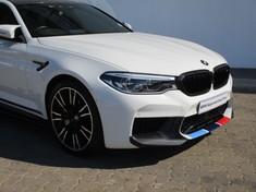 2018 BMW M5 M5 Kwazulu Natal Pinetown_3