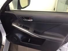 2016 Lexus IS 350 F Sport Gauteng Centurion_2