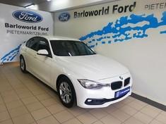 2017 BMW 3 Series 320i Auto Kwazulu Natal