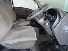 2019 Hyundai H100 Bakkie 2.6d Fc Ds  Gauteng Johannesburg_1