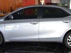 2020 Toyota Corolla Quest 1.8 Prestige CVT Western Cape Tygervalley_3