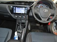 2020 Toyota Corolla Quest 1.8 Prestige CVT Western Cape Tygervalley_4