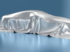 2020 Audi A5 2.0T FSI Stronic Sport Western Cape