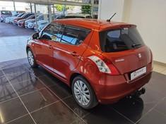 2012 Suzuki Swift 1.4 Gls  Gauteng Roodepoort_3