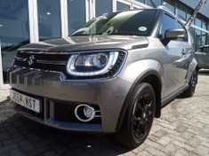 2020 Suzuki Ignis 1.2 GLX Mpumalanga