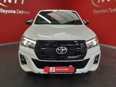 2020 Toyota Hilux 2.8 GD-6 RB Raider 4X4 Auto PU ECAB Mpumalanga Delmas_1