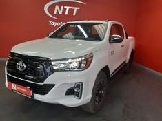 2020 Toyota Hilux 2.8 GD-6 RB Raider 4X4 Auto PU ECAB Mpumalanga Delmas_2