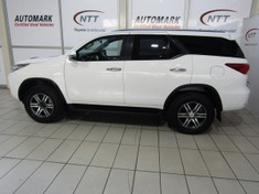 2019 Toyota Fortuner 2.4GD-6 4X4 Auto Limpopo Groblersdal_1