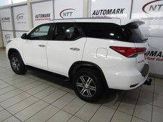 2019 Toyota Fortuner 2.4GD-6 4X4 Auto Limpopo Groblersdal_2