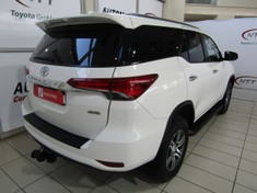 2019 Toyota Fortuner 2.4GD-6 4X4 Auto Limpopo Groblersdal_3