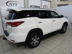 2019 Toyota Fortuner 2.4GD-6 4X4 Auto Limpopo Groblersdal_4
