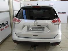 2015 Nissan X-Trail 2.5 SE 4X4 CVT T32 Limpopo Groblersdal_4