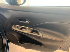 2019 Nissan Micra 900T Acente Plus Tech Kwazulu Natal Newcastle_4