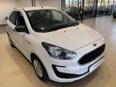 2019 Ford Figo 1.5Ti VCT Ambiente 5-Door Kwazulu Natal Newcastle_0